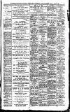 Cambridge Chronicle and Journal Friday 05 January 1894 Page 5