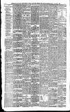 Cambridge Chronicle and Journal Friday 05 January 1894 Page 6