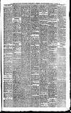 Cambridge Chronicle and Journal Friday 05 January 1894 Page 7