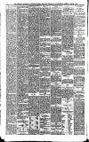 Cambridge Chronicle and Journal Friday 05 January 1894 Page 8