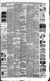 Cambridge Chronicle and Journal Friday 12 January 1894 Page 3