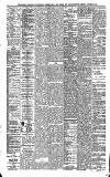 Cambridge Chronicle and Journal Friday 12 January 1894 Page 4