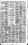 Cambridge Chronicle and Journal Friday 12 January 1894 Page 5
