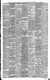 Cambridge Chronicle and Journal Friday 12 January 1894 Page 6