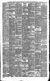 Cambridge Chronicle and Journal Friday 12 January 1894 Page 7