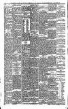 Cambridge Chronicle and Journal Friday 12 January 1894 Page 8