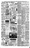 Cambridge Chronicle and Journal Friday 19 January 1894 Page 2