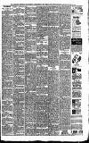 Cambridge Chronicle and Journal Friday 19 January 1894 Page 3