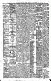 Cambridge Chronicle and Journal Friday 19 January 1894 Page 4