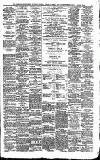 Cambridge Chronicle and Journal Friday 19 January 1894 Page 5