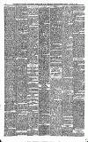 Cambridge Chronicle and Journal Friday 19 January 1894 Page 6