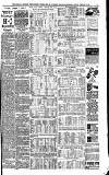 Cambridge Chronicle and Journal Friday 02 February 1894 Page 3