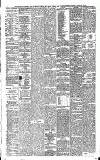 Cambridge Chronicle and Journal Friday 02 February 1894 Page 4