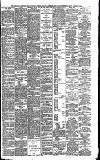 Cambridge Chronicle and Journal Friday 02 February 1894 Page 5