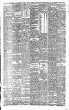 Cambridge Chronicle and Journal Friday 02 February 1894 Page 6