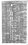 Cambridge Chronicle and Journal Friday 02 February 1894 Page 8