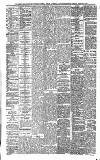 Cambridge Chronicle and Journal Friday 09 February 1894 Page 4