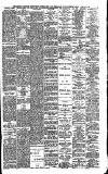 Cambridge Chronicle and Journal Friday 09 February 1894 Page 5