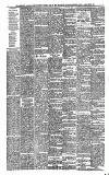 Cambridge Chronicle and Journal Friday 09 February 1894 Page 6