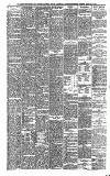 Cambridge Chronicle and Journal Friday 09 February 1894 Page 8