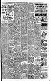 Cambridge Chronicle and Journal Friday 16 February 1894 Page 3