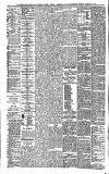 Cambridge Chronicle and Journal Friday 16 February 1894 Page 4