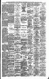 Cambridge Chronicle and Journal Friday 16 February 1894 Page 5