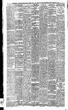Cambridge Chronicle and Journal Friday 16 February 1894 Page 6