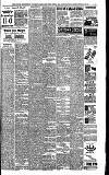 Cambridge Chronicle and Journal Friday 23 February 1894 Page 3