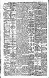 Cambridge Chronicle and Journal Friday 23 February 1894 Page 4