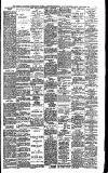 Cambridge Chronicle and Journal Friday 23 February 1894 Page 5