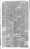 Cambridge Chronicle and Journal Friday 23 February 1894 Page 6