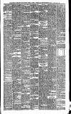 Cambridge Chronicle and Journal Friday 23 February 1894 Page 7