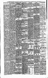 Cambridge Chronicle and Journal Friday 23 February 1894 Page 8