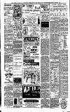 Cambridge Chronicle and Journal Friday 02 March 1894 Page 2