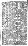 Cambridge Chronicle and Journal Friday 02 March 1894 Page 4