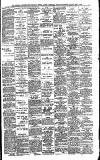 Cambridge Chronicle and Journal Friday 02 March 1894 Page 5