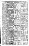 Cambridge Chronicle and Journal Friday 02 March 1894 Page 6