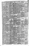 Cambridge Chronicle and Journal Friday 02 March 1894 Page 8