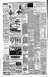 Cambridge Chronicle and Journal Friday 09 March 1894 Page 2