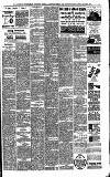 Cambridge Chronicle and Journal Friday 09 March 1894 Page 3