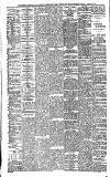Cambridge Chronicle and Journal Friday 09 March 1894 Page 4