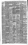 Cambridge Chronicle and Journal Friday 09 March 1894 Page 6