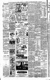 Cambridge Chronicle and Journal Friday 16 March 1894 Page 2
