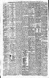Cambridge Chronicle and Journal Friday 16 March 1894 Page 4