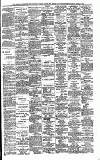 Cambridge Chronicle and Journal Friday 16 March 1894 Page 5