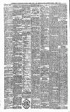 Cambridge Chronicle and Journal Friday 16 March 1894 Page 6