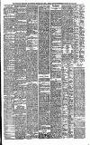 Cambridge Chronicle and Journal Friday 16 March 1894 Page 7