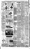 Cambridge Chronicle and Journal Friday 23 March 1894 Page 2