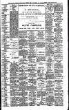 Cambridge Chronicle and Journal Friday 23 March 1894 Page 5